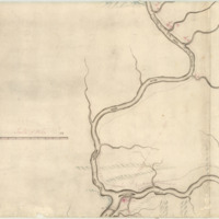 Map0105 Section 3