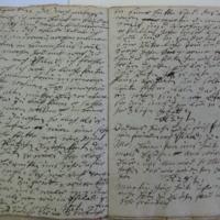 Mack Diary, p. 7