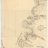 Upper Susquehanna Map