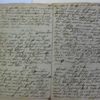 Mack Diary, p. 2
