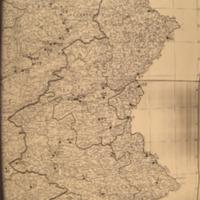 Stream Map of Pennsylvania_1