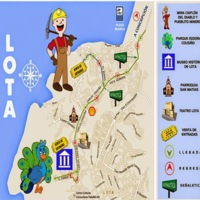 mapa Lota.jpg