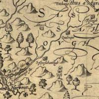 1612 John Smith Map_cropped 2