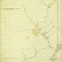 Susquehanna West Branch
