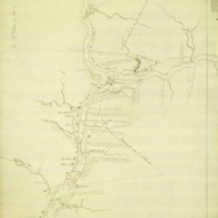 Susquehanna Confluence