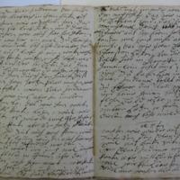 Mack Diary, p. 9