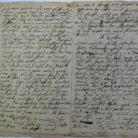 Mack Diary, p.4