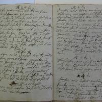 Mack Diary, p. 8