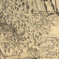 1612 John Smith Map_cropped 3