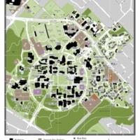 handout-map.jpg