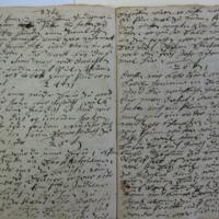 Mack Diary, p. 6