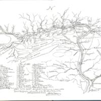 Sketch Map of Otzinachson