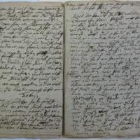 Mack Diary, p.5